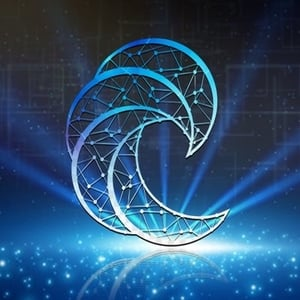 Logo Couchain