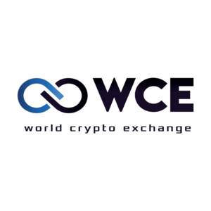 WorldCryptoExchange