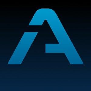 Logo Atheios