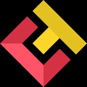 Logo Eternal Token