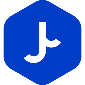 Jibrel Network (JNT) Cryptocurrency
