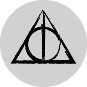 Logo The 0xDiary Token