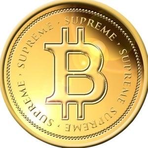 Precio Bitcoin Supreme