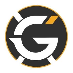 Logo GenesisX