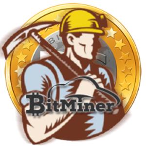 Precio BitminerCoin