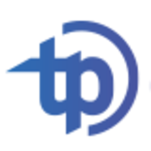 Logo TPCash