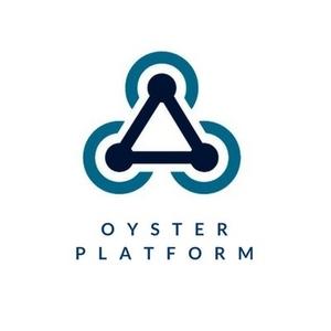 Logo Oyster Platform