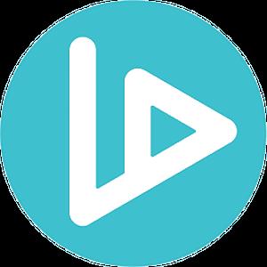 Logo V-ID