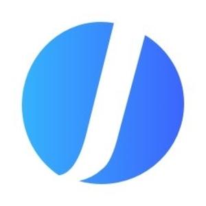 Logo JEX Token