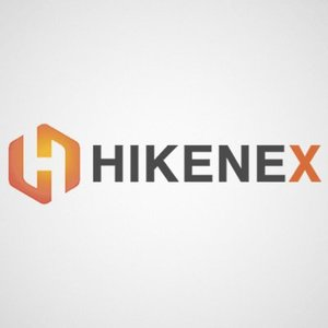 Hikenex