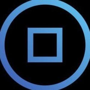 Logo Ryo