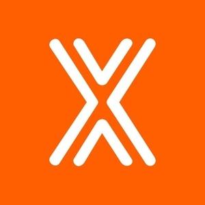 Logo Mindexcoin