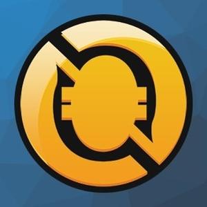 Logo Qwertycoin