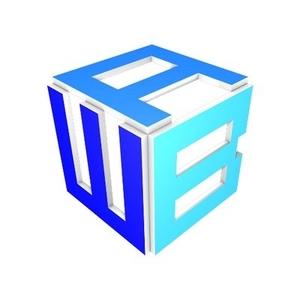 Logo WABnetwork