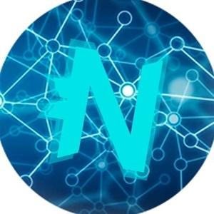 Logo Bitcoin Nova