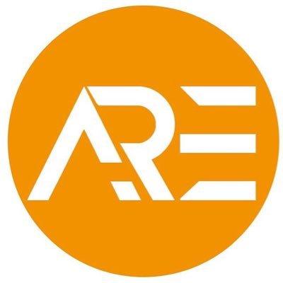 Logo ARENON