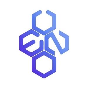 Logo EUNO