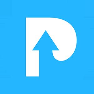 Logo Purk