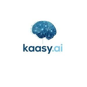 Logo KAASY.AI
