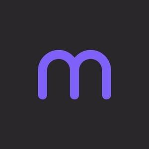 Logo Metronome