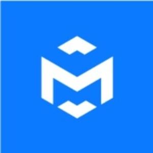 Precio Mediblock