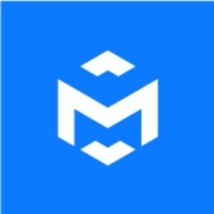 MediBloc [ERC20]