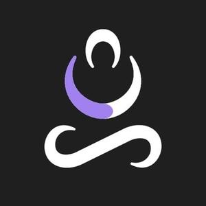 Logo Sapien Network