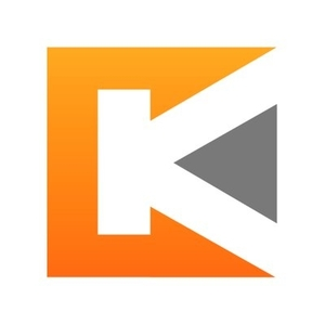 Logo Ketan