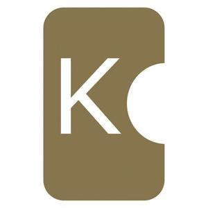 Precio Karatgold coin