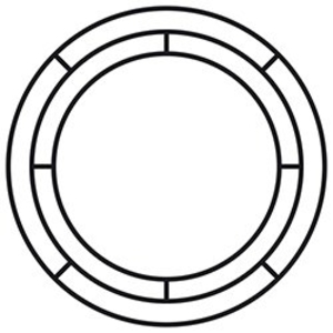 Logo 0chain