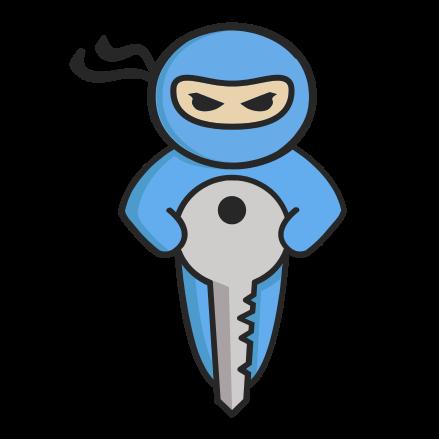 Logo LeviarCoin