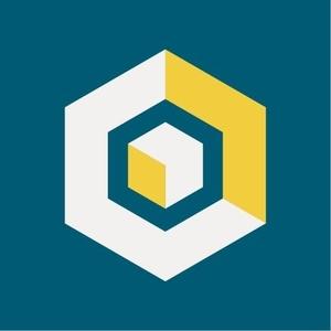 Logo Italocoin