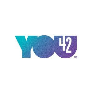 Logo You42