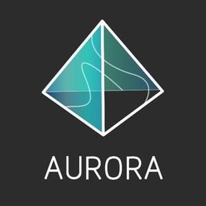 Aurora (AOA) Cryptocurrency