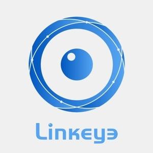 Logo LinkEye