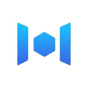 Logo Mixin
