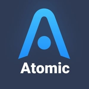 Atomic Swap Wallet