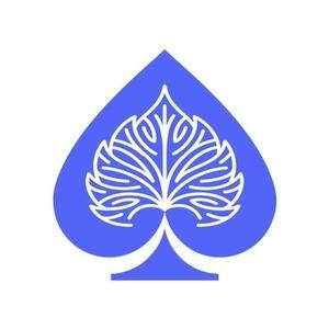 Logo Bodhi