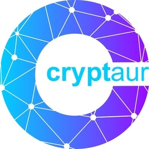 Cryptaur (CPT) Cryptocurrency