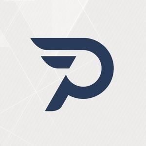 Logo Pecunio