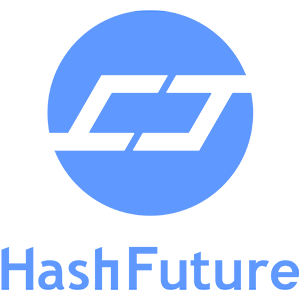 Logo HashCoin