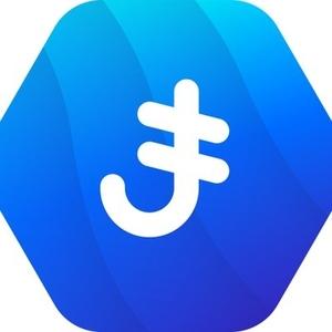 Logo Joint Ventures