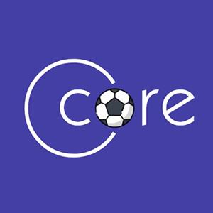 Logo Ccore