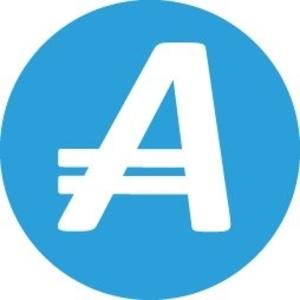 Logo Atonomi