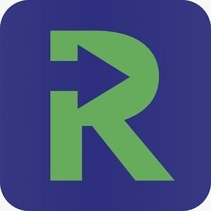Logo SureRemit