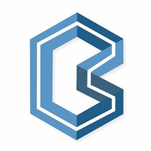 Logo Bittwatt