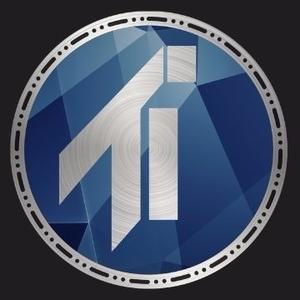 Logo TrakInvest