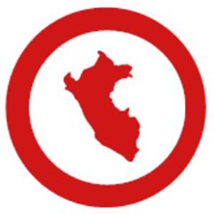Logo PeruCoin