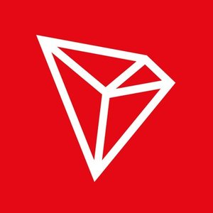 TRON (TRX) Cryptocurrency