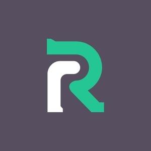 Logo OneRoot Network